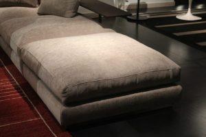 ¿Cómo hacer una caja de almohada? 7 emocionantes pasos a seguir