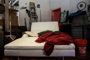 ¿Qué es un colchón reacondicionado? ¡2 mejores opciones para reacondicionamiento!