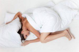 ¿Qué es una almohada de trigo sarraceno? ¡Cosas que debe saber!