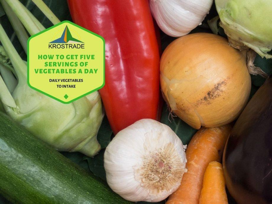 10 tipos de alimentos que combaten las infecciones en el cuerpo