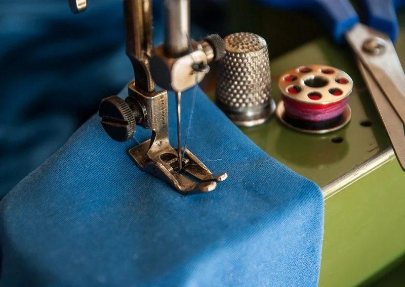 ¿Cómo coser encuadernación de mantas? La mejor guía de 4 pasos