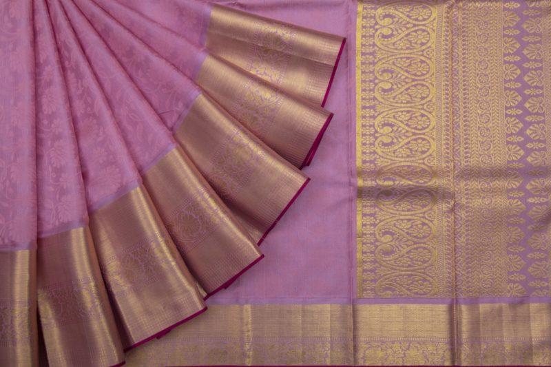 ¿Cómo hacer cortinas plisadas con cinta adhesiva? ¡5 sencillos pasos!