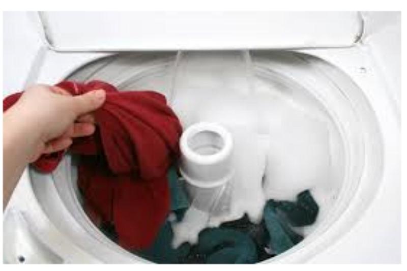 ¿Cuánto cuesta limpiar las cortinas en seco? ¡Ideas principales!