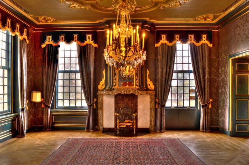¿Por qué las cortinas son tan caras? 5 mejores razones por las que!