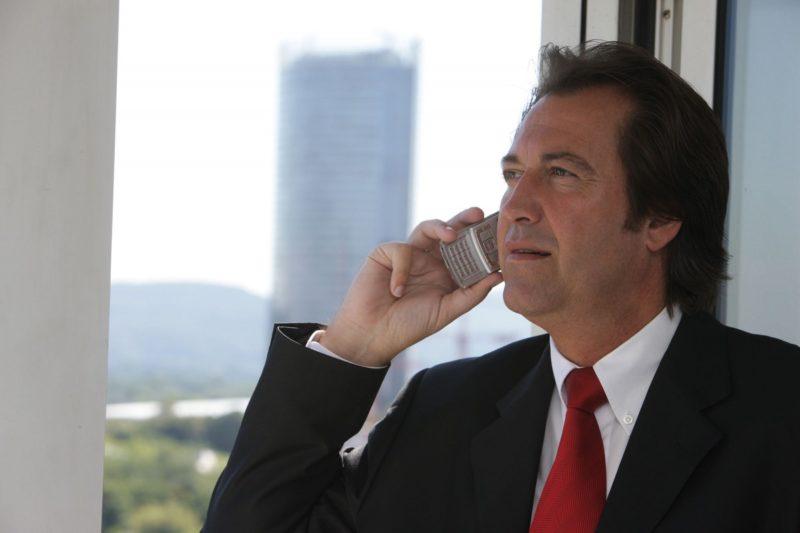 ¿Cómo iniciar su propia agencia de corretaje de seguros? ¡4 mejores consejos!
