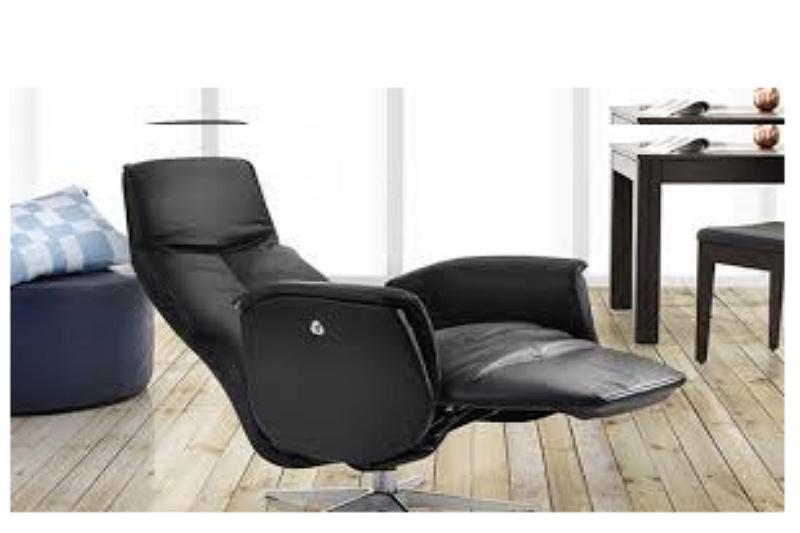 ¿Por qué me duele la cabeza cuando estoy sentado en el sillón reclinable? 3 Causas y Prevenciones Principales