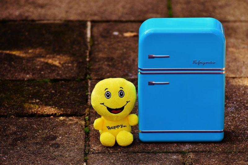 ¿Qué causa que un refrigerador pierda agua? ¡La mejor guía!