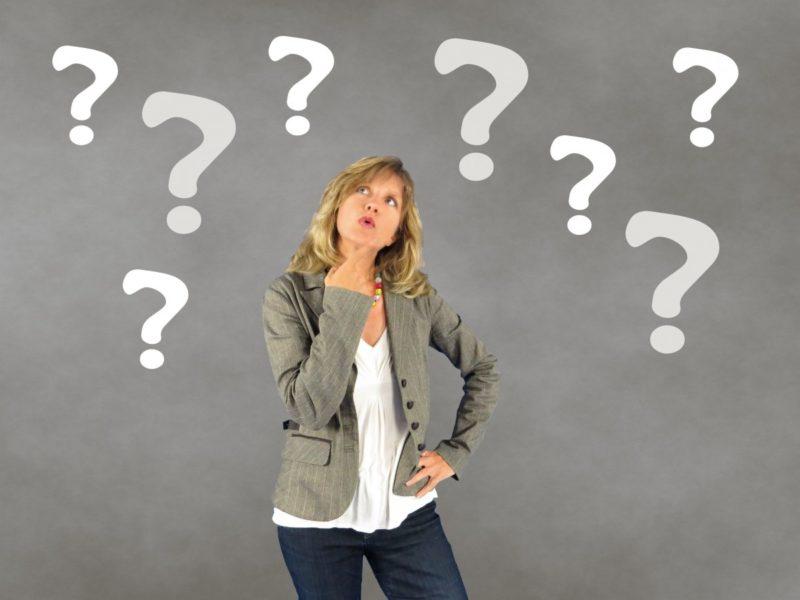 ¿Qué significa batido en seguros? ¡Respuestas a 4 preguntas siempre hechas!