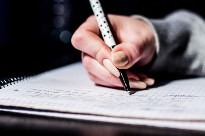 ¿Qué tan difícil es la prueba de licencia de seguros? ¡Hechos interesantes para saber!